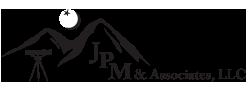 JPM & Associates